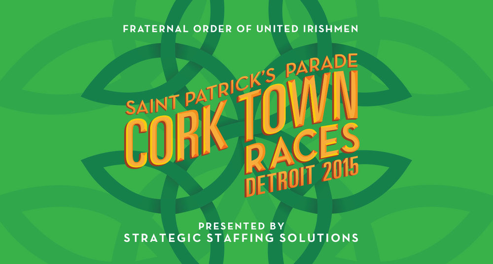 corktown-race-strategic-staffing-solutions