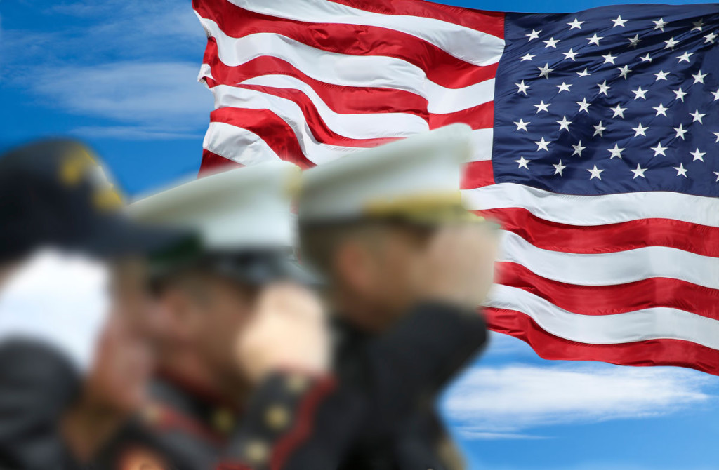 veterans-flag